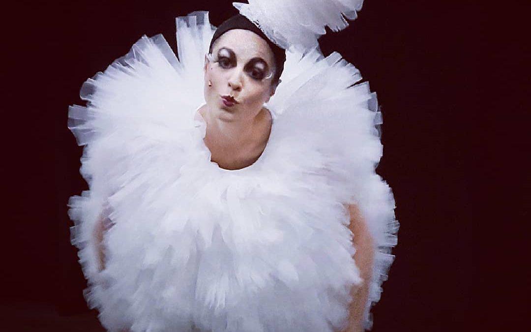 20.10.2018 | Frau Luna am Stadttheater Ingolstadt